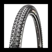 Maxxis Crossmark Tire 29X2.1