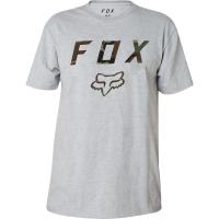 FOX Guys' Cyanide Squad Basic Tee