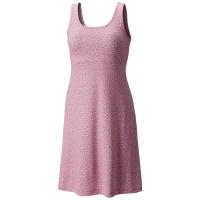Columbia Women's Pfg Freezer Iii Dress - Size L