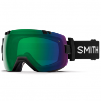 Smith I/ox Snow Goggles
