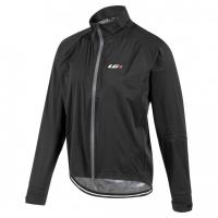 Louis Garneau Men's Commit Wp Cycling Jacket