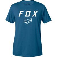 FOX Guys' Legacy Moth Tee