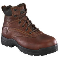 Rockport Works Men's More Energy Work Boots