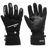 Nevica Women's Vail Ski Gloves