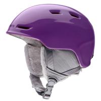 Smith Kids' Zoom Jr. Ski Helmet