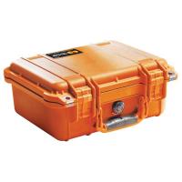 Pelican 1400 Series Case