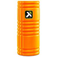 Triggerpoint Grid Roller
