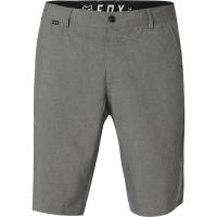 FOX Guys' Essex Tech Shorts