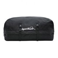 Sportrack Sr8106 Vista M Cargo Bag