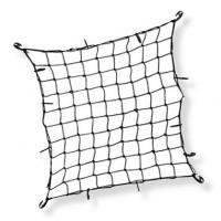 Sportrack Sr0033 Roof Basket Net