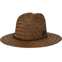 Billabong Guys' Nomad Hat