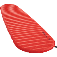 Therm-A-Rest Prolite Apex Sleeping Pad, Large
