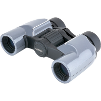 Carson Optical Mantaray 8X24Mm Binoculars