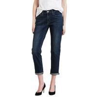 Levi's Women's Boyfriend Jeans