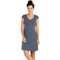Toad & Co. Women's Rosemarie Dress - Size S