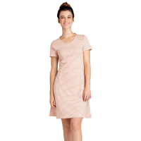 Toad & Co. Women's Windmere Short-Sleeve Dress - Size S