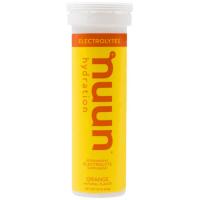 Nuun Active Effervescent Electrolyte Supplement
