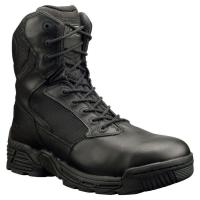 Magnum Men's Hi-Tec 5870 M Strike Force 6 In. Duty Boots