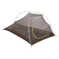Marmot Bolt Ul 2P Tent