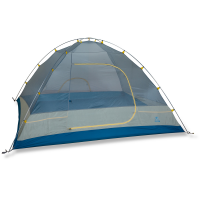 Mountainsmith Bear Creek 4 Tent