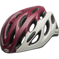 Bell Women's Tempo Cycling Helmet
