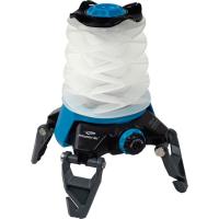 Princeton Tec Helix Bluetooth Lantern