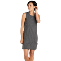 Toad & Co. Women's Swifty Breathe Dress - Size S