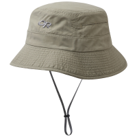 Outdoor Research Men's Bugout Sombriolet Sun Bucket Hat