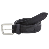 Columbia Men's Stitched Belt