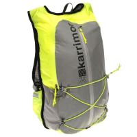 Karrimor 15L X Lite Running Backpack