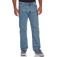 Signature By Levi Strauss & Co. Gold Label Men's Regular Fit Jeans - Discontinued Style