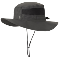 Columbia Women's Bora Bora Ii Booney Hat