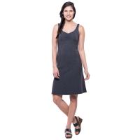 Kuhl Women's Mova Aktiv Dress - Size L