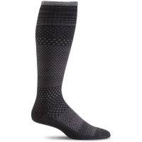 Sockwell Women's Micro Grade Compression Socks