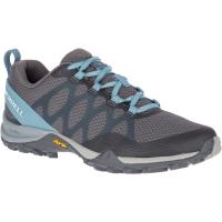Merrell Women's Siren 3 Ventilator Hiking Shoe - Size 6
