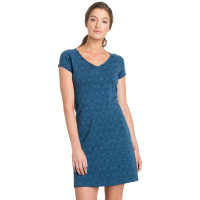 Kuhl Women's Oriana Dress - Size XS