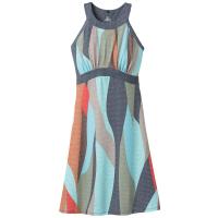 Prana Women's Calexico Dress - Size S