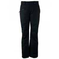 Obermeyer Women's Malta Ski Pants