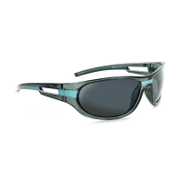 ONE BY OPTIC NERVE Kids' Homerun Youth Sunglasses