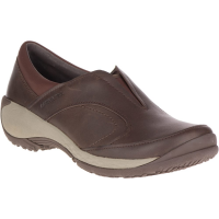 Merrell Women's Encore Q2 Moc Leather Shoes - Size 5