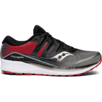 Saucony Men's Ride Iso Running Shoe