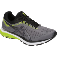 Asics Men's Gt-1000 7 Running Shoes, 4E