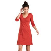 Toad & Co. Women's Rosalinda Dress - Size XL