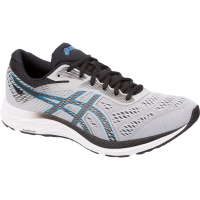 Asics Men's Gel-Excite 6 Running Shoe