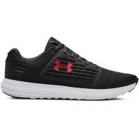Under Armour Men's Ua Surge Se Running Shoes