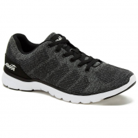 Avia Men's Avi-Rift Running Shoes