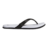 Adidas Women's Cloudfoam One Thong Sandals - Size 6