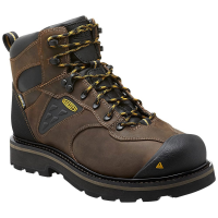 Keen Men's Tacoma Waterproof Soft Toe Work Boots