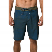 O'neill Men's Hyperfreak Sketchy Boardshort