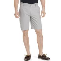 G.h. Bass & Co. Men's Canvas Terrain Shorts